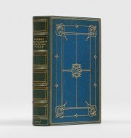 B70 THE POETICAL WORKS BY ROBERT BROWNING